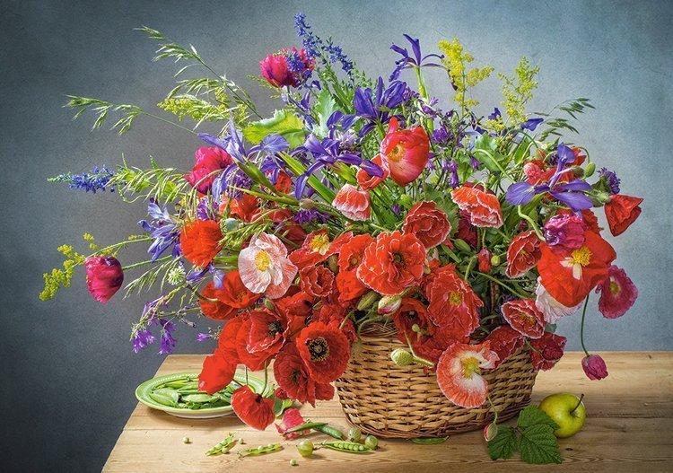 https://www.jaskinia-graczy.pl/pol_pl_-Bouquet-with-Poppies-Maki-Bukiet-Kwiatow-Kwiaty-Martwa-Natura-1601_2.jpg